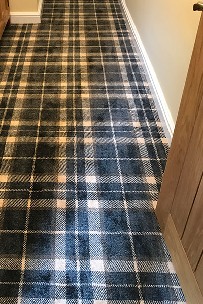 commercial carpeting lancashire