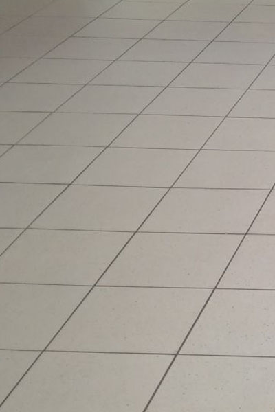 specialist commercial flooring